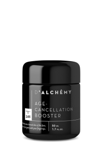 D'Alchemy Age Cancellation Booster 50 ml