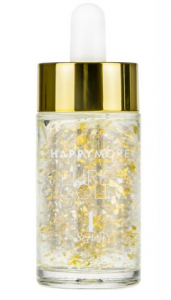 Happymore Pure Gold Serum 1 30 ml