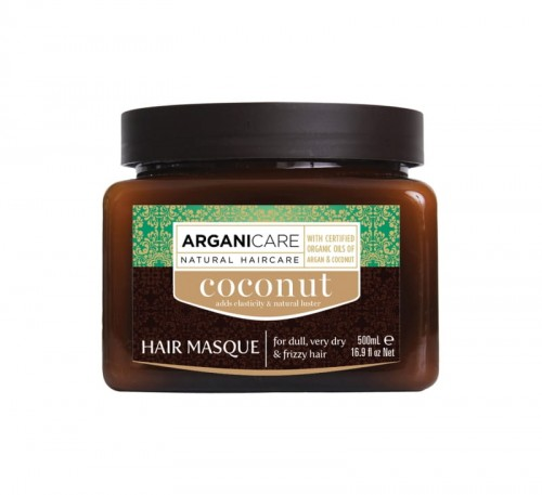 arganicare-argan-coconut-for-dull-very-dry-frizzy-hair-masque.jpg