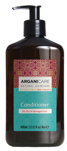 arg-shea-butter-conditioner.jpg