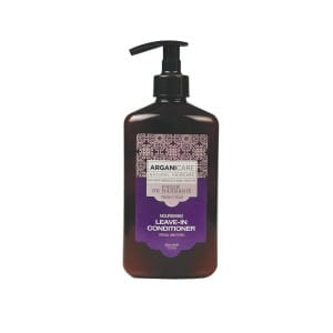 arganicare-prickly-pear-leave-in-conditioner.jpg