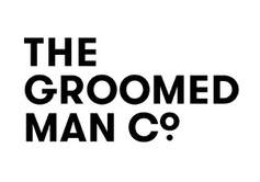 The Groomed Man
